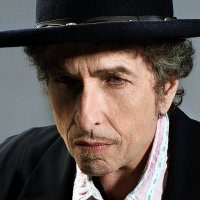 The Picasso of Song - Bob Dylan Turns 74