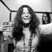 The Last Song Janis Ever Sang