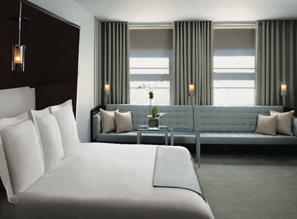 """the royalton hotel"" -sheenalashay.com"