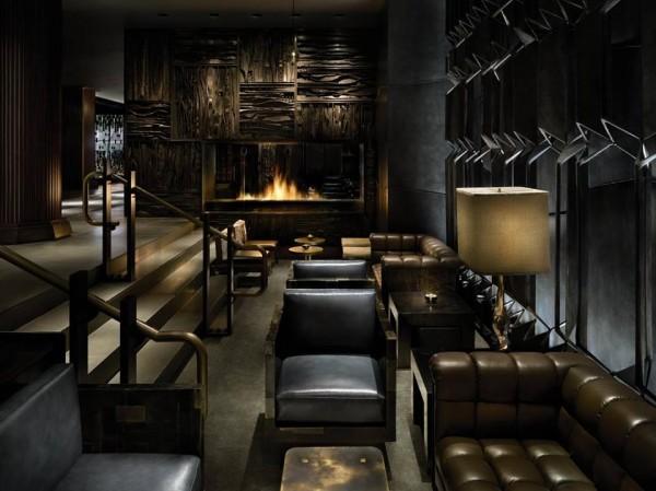"""the royalton hotel"" - sheenalashay.com"