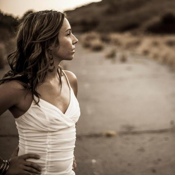Claire Griffin Sterrett -sheenalashay.com
