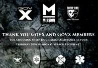 GovX MG Thx image 01FEB2016