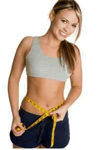 hypnotherapy sheffield lose weight