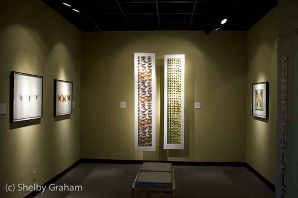 Shelby Graham MAH exhibition 2011copyright image-6309-2
