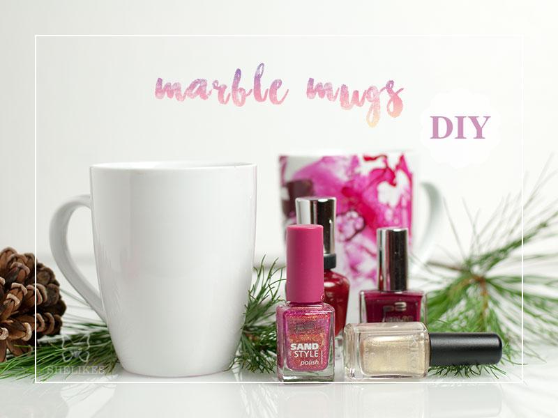 diy_marble_mugs_shelikesde_02-3