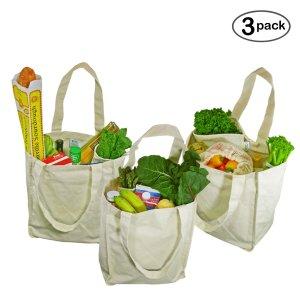 reusable-canvas-bags-consumption-cutter
