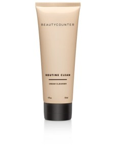 beautycounter-routine-clean-cream-shellandshine