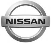 Nissan logo1