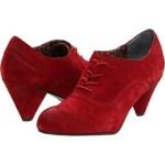 BC Footwear, $80