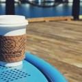 thinking cup boston