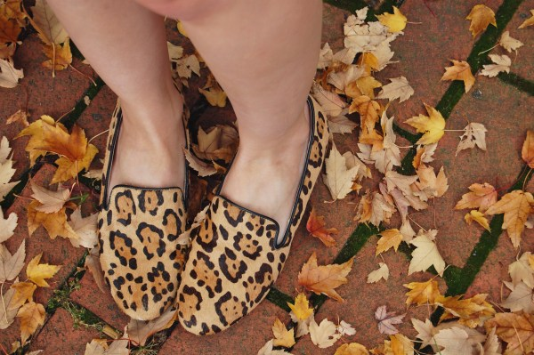 cheap fall shoes 2015