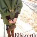 Ellsworth & Ivey Capes Review