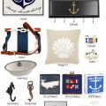 Nautical Gift Guide | Best Nautical Gifts
