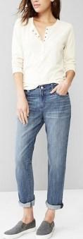 best_boyfriend_jeans