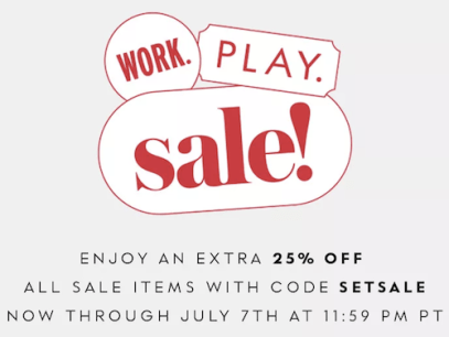 kate spade sale on sale