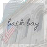 BOSTON_backbay