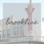 BOSTON_brookline