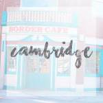 what to do in cambridge ma