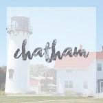LIGHTHOUSE_chatham