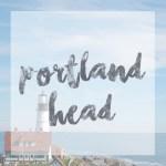 LIGHTHOUSE_portland