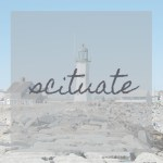 LIGHTHOUSE_scituate