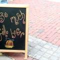 Best Bars Salem