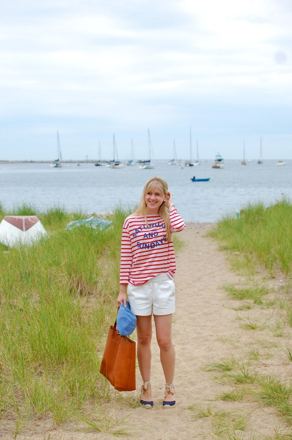 new england fashion bloggers