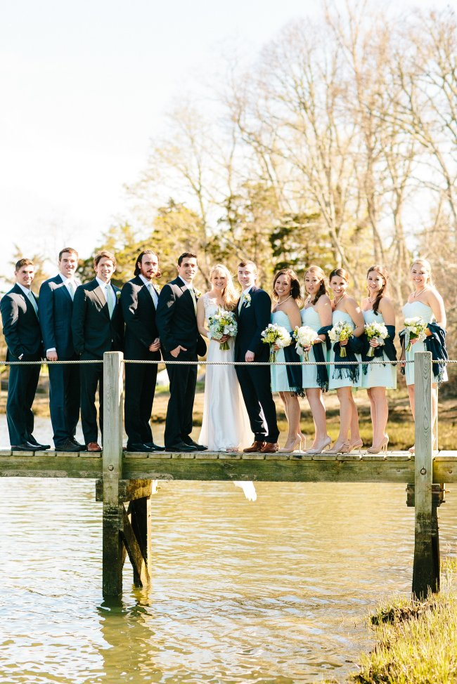 Cape Cod Wedding Photo Locations