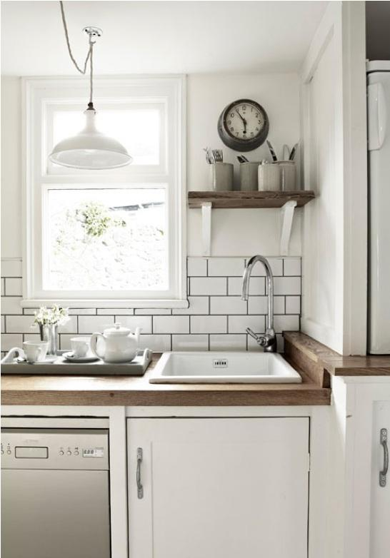 Cornwall Seaside Kitchen | Gifts for the Chef