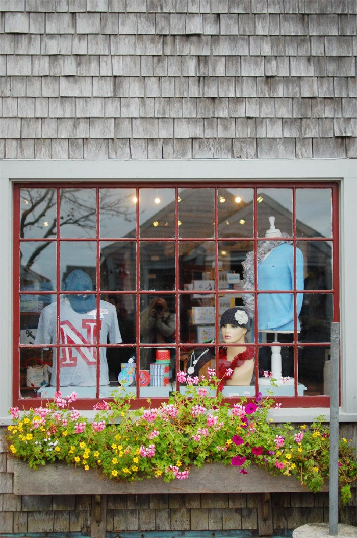 ferry gift shops nantucket