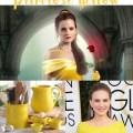 pantone primrose yellow