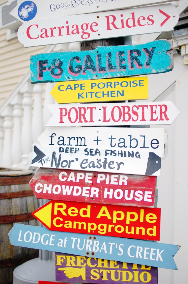 what to do in kennebunkport