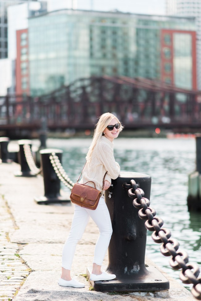 white keds outfit