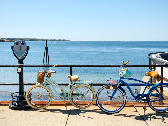 what to do in gloucester ma