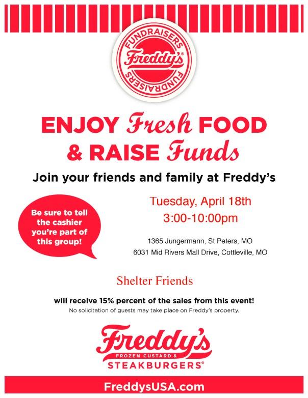 Freddy-04-18-17-Flyer