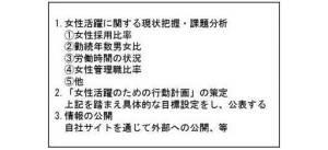20150907kimura3