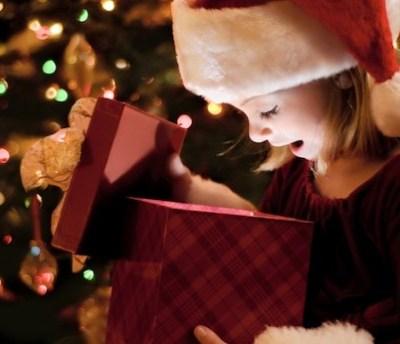 kids-christmas-520x344