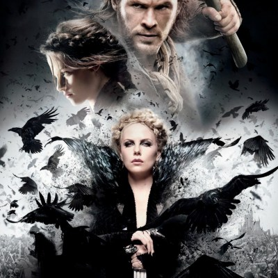 Snow-White-and-the-Huntsman-2012-Movie-Poster1