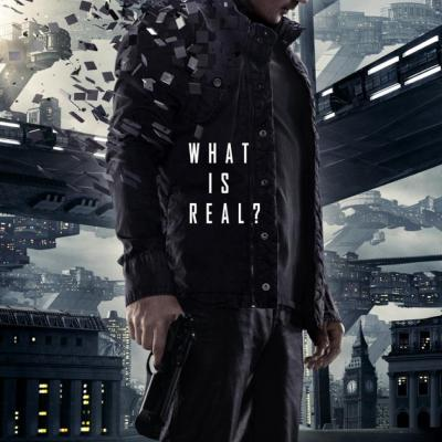 Total-Recall-2012-Movie-Poster