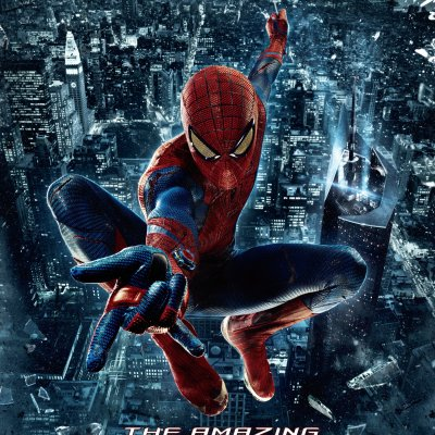 the-amazing-spider-man-new-poster