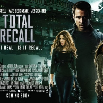 Total-Recall-UK-Quad-Poster-585x4381