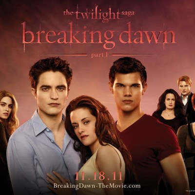 the-twilight-saga-breaking-dawn-movie-poster