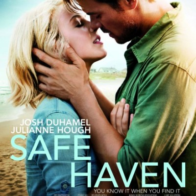 safe haven large