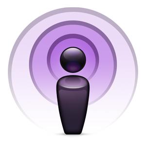 itunes_podcast_icon