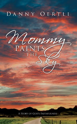 mommypaints.jpg