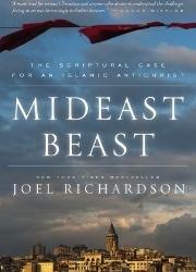 Mideast-Beast-2