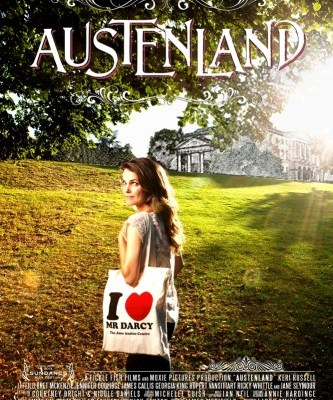 austenland 2