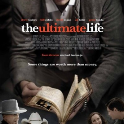 ultimate-life-movie-poster