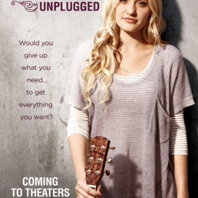 Grace-Unplugged-christian-movie
