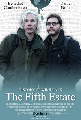fifth estate 2